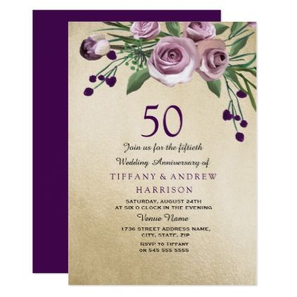 20th wedding anniversary flower best 25 anniversary invitations ideas on 40 1061