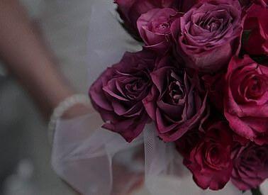The Wedding Day – Viola & Jun www.movies-art.de | authentische Hochzeitsfotografie und Hochzeitsfilme | MoviesArt | Hochzeitsfotograf | Hochzeitsfeier | Bräutigam | Braut | Brautpaar | Hochzeit | Hochzeitstanz | erster Tanz | Hochzeitskleid | Brautstrauß | Konfetti | Brautschleier | vsco | Hochzeitsfotografie | Videograf | Hochzeitsfilm | Hochzeitsvideo