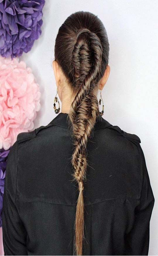long hair style new trends 2019 long hair style …
