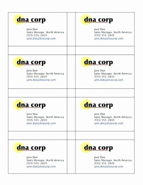 Free Blank Business Card Template Word 1 Templates Example Templates Example Ide Ide Menggambar