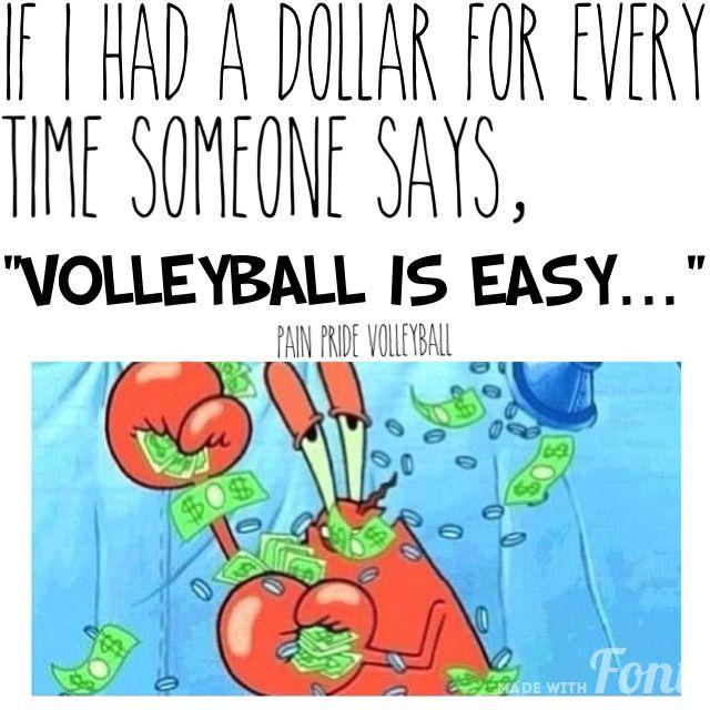 ву: νσℓℓєувαℓℓ вєαυту♛ ↠ {VolleyballBeaut}↞