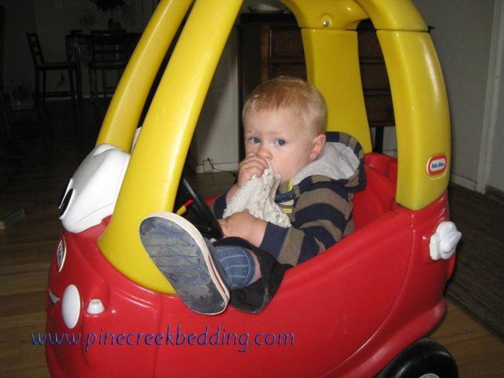 172 Best Transportation Theme Nursery Images On Pinterest