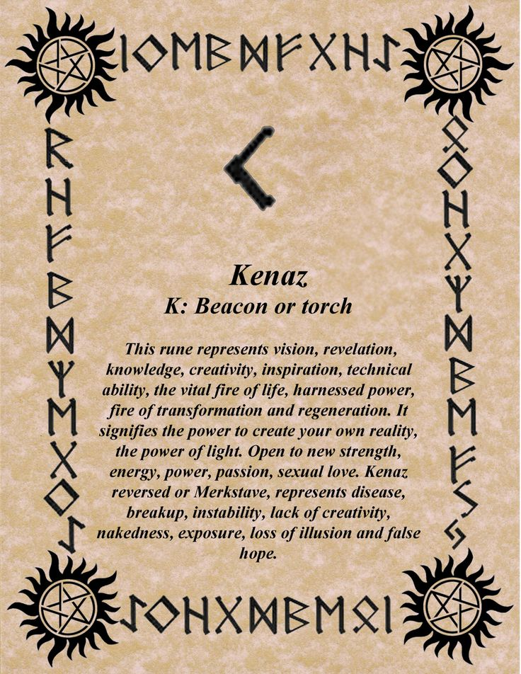 RUNE OF THE DAY! TORCH RUNE CARRY THE FIRE! BLESSINGS! GALLAN ✦✧✦ Like https://www.facebook.com/pages/The-Norse-Warlock/113159862098696?ref=hl for Daily Share 2 Win Contests & Facebook Specials! ✦✧✦ Shop: www.NORSEWARLOCK.com