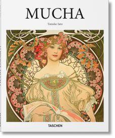 Mucha (Serie menor arte)