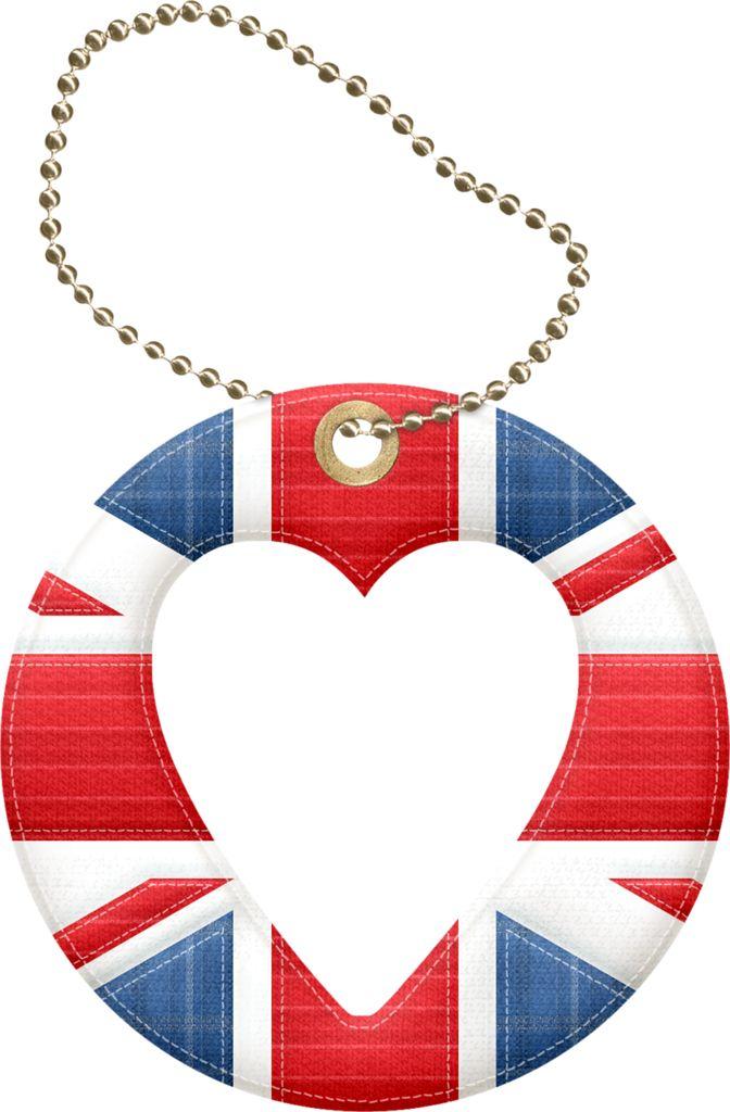 CH.B *✿* KIT 6.. Tour London