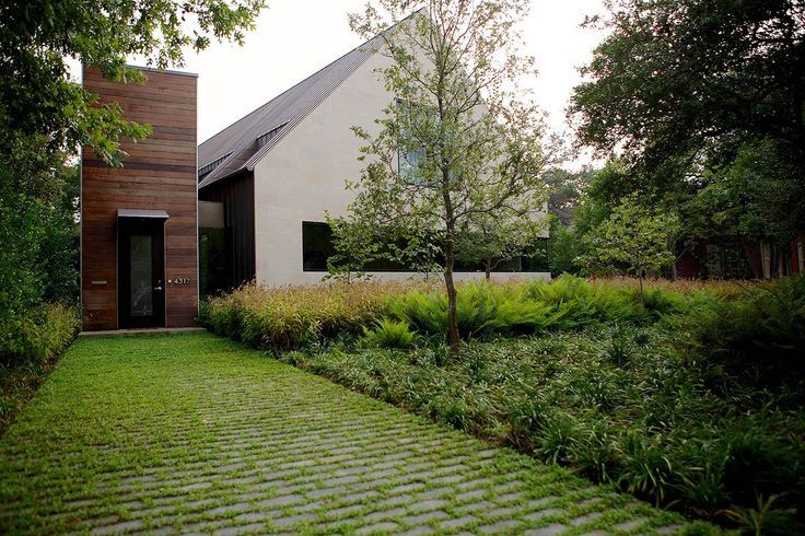 dooryard garden - Google Search
