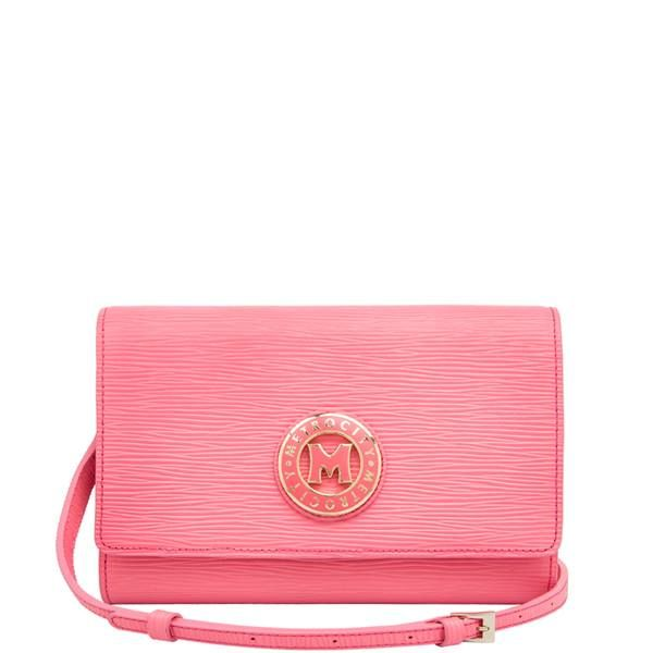 Seasonal candy pink 'MF404/ MF350' Rosa confetto stagionale MF404/MF350 www.metrocity-store.com