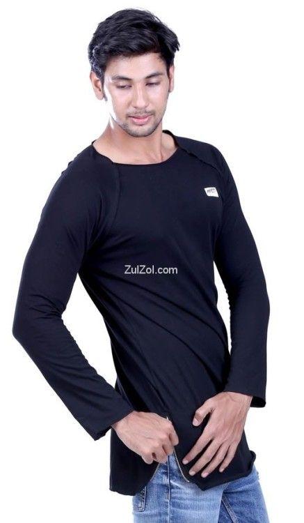 Kaos pria HRC 17-6 adalah kaos pria yang nyaman untuk dipakai...