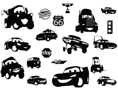 FREE SVG cars KLDezign les SVG: mai 2012