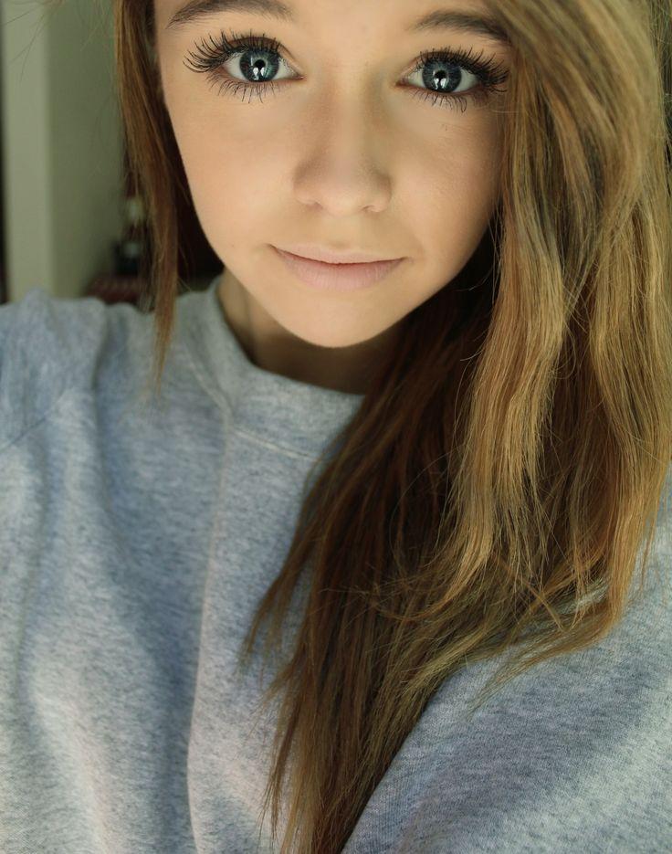 Cute 17 Year Old Girls 397 best tumblr girls images on pinterest | acacia brinley, acacia