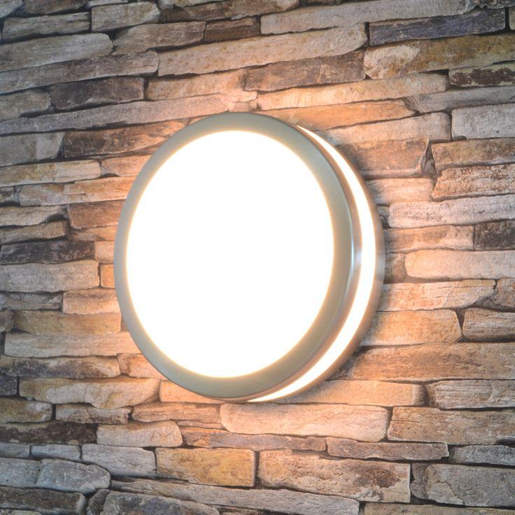ehrfuerchtige inspiration wandlampe badezimmer kühlen bild und feaecdbdbdf