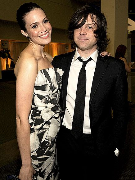 Mandy Moore Asks Ex Ryan Adams for Spousal Support to Take Care of Pets