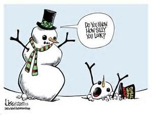 snowman jokes - Searchya - Search Results Yahoo Image Search Results