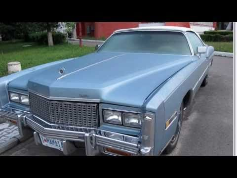 Manfred Mann's Earth Band - Geronimo's Cadillac