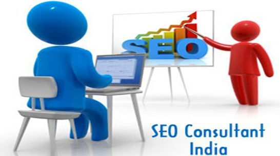 Being a top SEO consultant in India we give your website a strong competitive advantage in the search results according to your expatiation. #seoconsultant