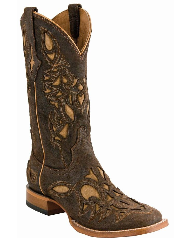 44 Best Boots Images On Pinterest Cowboy Boots Cowgirl