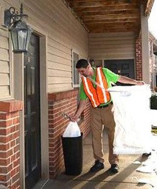Door to door trash removal services $25 monthly Contact 615-573-5342 #763  Support black businesses #901 #615 #773 #904 #213 #nashville #preservation #trash #cleaning #tennessee #entrepreneurship #money  #marketing  #interiordesign  #florida  #safeguard #reo #debris #house #landscaping #junk #337 #504 #fire #tennessee #minnesota #612 #airbnb #561 #palmbeach