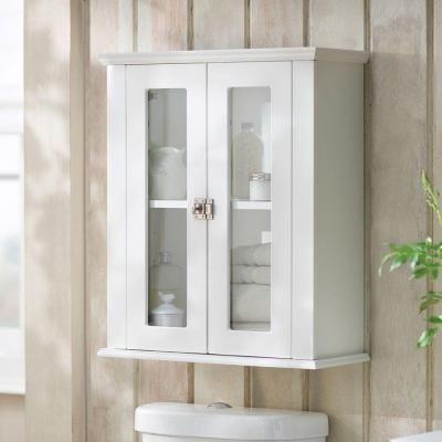 298 best Beach House Bathroom images on Pinterest | Beach house ...