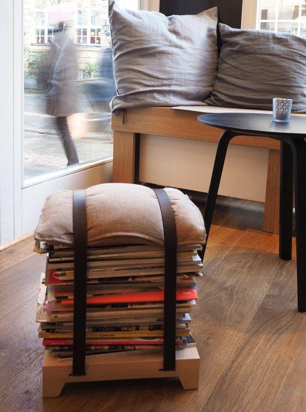 die besten 25+ café schaufenster ideen auf pinterest | café design ... - Cafe Mit Buchladen Innendesign Bilder