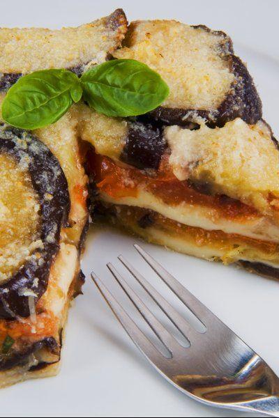 7 ricette che un italiano d.o.c. deve saper fare