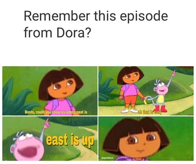 Tyler secretly based My Blood on Dora and Boots in 2019