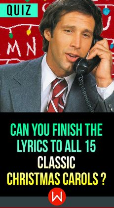 Do you hear what I hear? Xmas Songs Trivia. So you think you know the lyrics to the best Christmas Songs? Are you a Xmas Lyrics Expert? Let's see. Xmas Challenge. Xmas Songs Quiz.  Xmas Carols Lyrics, Best Xmas Carols.