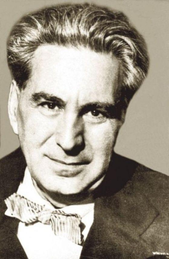 george calinescu - Google Search