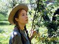 Anne of Avonlea - Anne of Green Gables Image (4317070) - Fanpop