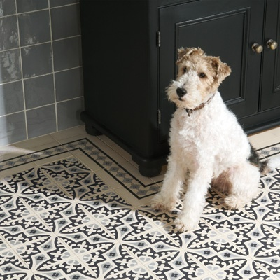 Natural Stone and Porcelain tiles Bury St Edmunds, Suffolk. | Suffolk Bathrooms, tiles and stone