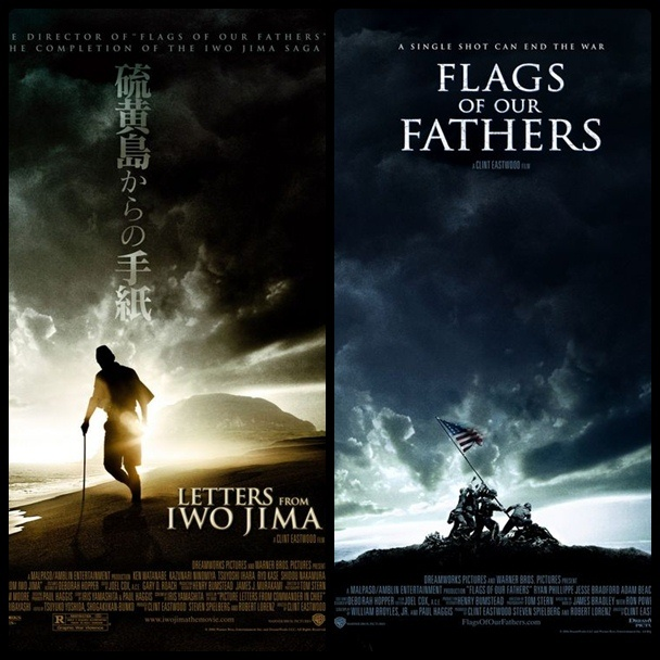 flags of our flags book Flags of our fathers (2006) on imdb: flags is very critical on the way war is sold to the public james bradley's book flags of our fathers, is wonderful.