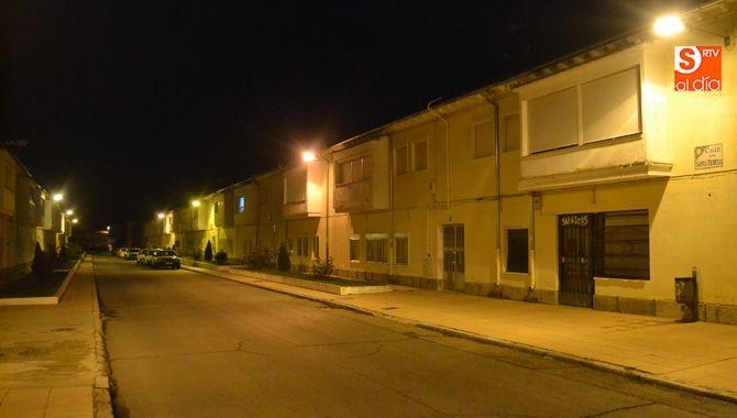 Bracamonte — Salamanca rtv al día: Toda la información de la provincia