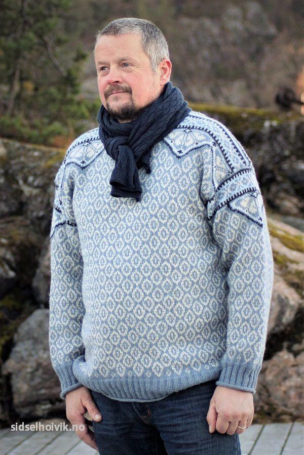 Morgendis herregenser Design&Photo: Sidsel J. Høivik / sidselhoivik.no Yarnkit in webshop sidselhoivik.no We ship to Europe, USA, Canada, New Zealand and Australia