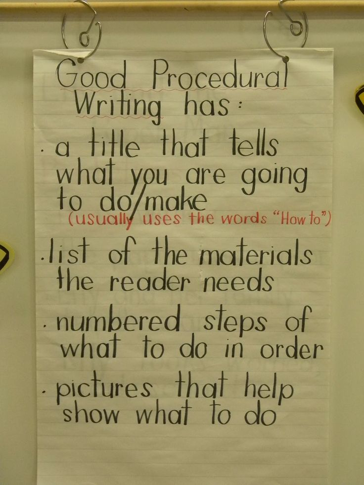 procedural essay prompts Even if you are not a professional writer you probably already heard about writing prompts they represent a very effective tool for any writing project, so.