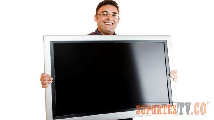 Realizamos la instalación del soporte para su televisor comprado en Alkosto o cualquier otro almacén de cadena en la ciudad de Bogota, Domicilios totalmente gratis, llámanos ahora :  Claro: 311-535-11-82 | Movistar: 317-783-81-53 | Tigo: 301-681-22-36 Visita nuestra pagina web : http://blog.soportestv.co/ofrecemos-el-servicio-de-instalacion-de-su-televisor-comprado-en-alkosto/ La oficial : http://www.soportestv.co/