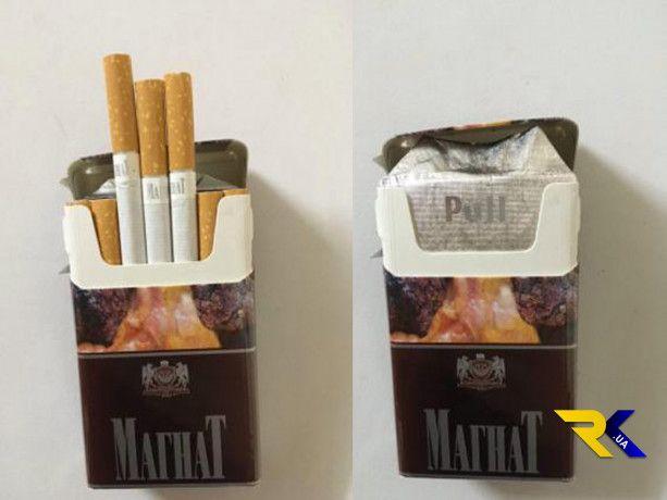 Оптовая поставка табачных изделий с купить электронную сигарету чайковский