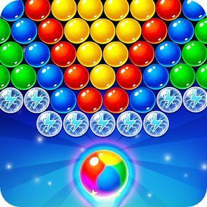 Bubble Rescue 1.9.132 APK Download Free Android APK