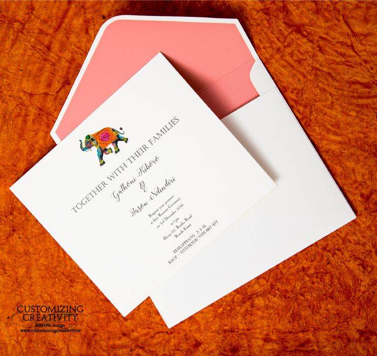 The 25+ Best Indian Wedding Cards Ideas On Pinterest. Cheapest Wedding Venues In Zimbabwe. Wedding Photography Topeka Ks. Wedding Flowers Red And White. Wedding Planning On A Budget Checklist. The Wedding Planner Helensburgh Reviews. Wedding Presents Cash. Wedding Reception Locations Kansas City. Indian Wedding Photography Johannesburg