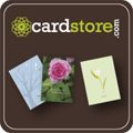 Personalized Sympathy Thank You Cards at Cardstore.com, Shop Now
