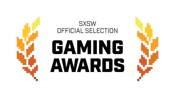 La SXSW Gaming 2017 la convención de videojuegos que tendrá lugar en Austin (Texas) durante los días 16 17 y 18 de marzo ha hecho públicos los nombres de sus candidatos a juegos del año en la celebración de sus Gaming Awards.  Dichos premios estarán clasificados en categorías eligiendo al mejor juego dentro de cada una y según podemos observar en la siguiente lista los títulos que más destacaránson el shooter de Blizzard Overwatch o la última entrega del cazatesoros Nathan Drake Uncharted 4…