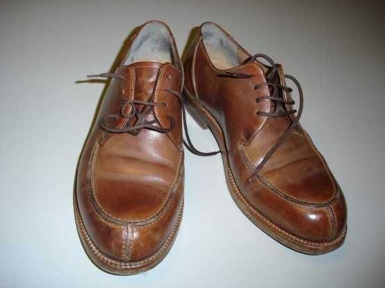 Gebraucht Schuhe