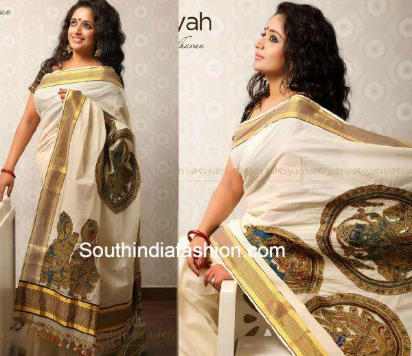 laksyah_by_kavya_kalamkari_sarees.jpg 600×519 pixels