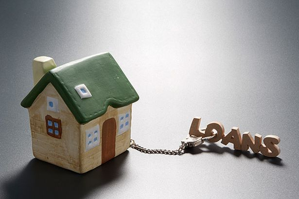 How to Choose Best Mortgage Companies