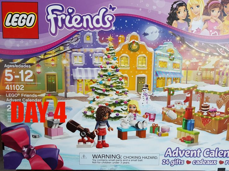 23 best images about LEGO Friends on Pinterest  14 16 and Bonus