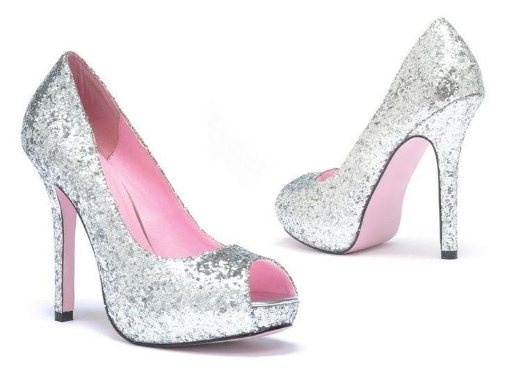 fancy shoes avenue peep toe fancy dress shoes