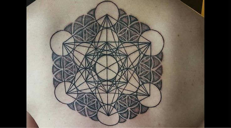 #Tattoo #Ideas of the Day – May 25, 2016  #tattoos #bodyart #unique #creative