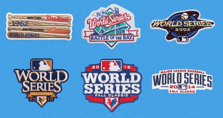 1962, 1989, 2002, 2010, 2012 and 2014 World Series Patches. OK, here's my super secret plan. I'm going to go to the Giants Dugout store and buy a jacket and sew all these patches onto it.... Shhhhhh! Don't tell anyone.