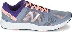New Balance WX77GP