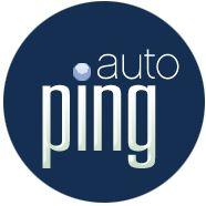 Cara Memasang Auto Ping di Blog Untuk SEO http://farespo.blogspot.com/2014/01/cara-memasang-auto-ping-di-blog-untuk.html