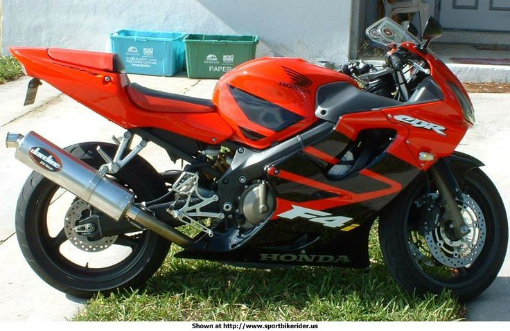 2002 honda cbr 600 f4i honda sport bikes pinterest. Black Bedroom Furniture Sets. Home Design Ideas