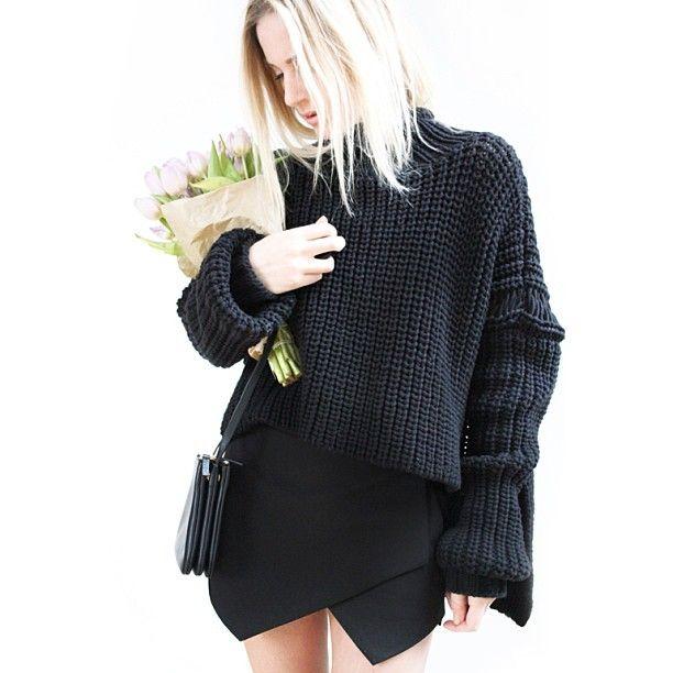 Best 25+ Origami skirt ideas on Pinterest | H&m origami ... - photo#23